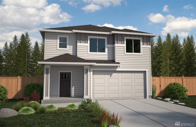 13307 9th Av Ct S, Tacoma, WA 98444 (#1246904) :: Brandon Nelson Partners