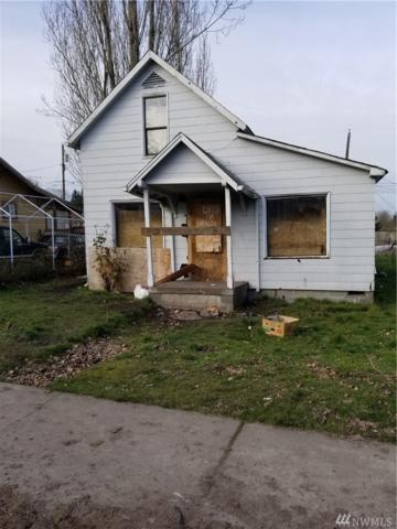 1435 E 32nd St, Tacoma, WA 98404 (#1246908) :: Brandon Nelson Partners