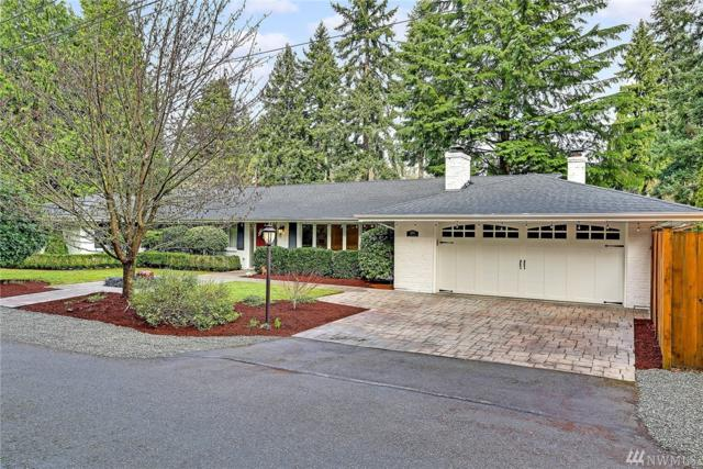 9100 SE 44th St, Mercer Island, WA 98040 (#1246918) :: Keller Williams Realty Greater Seattle
