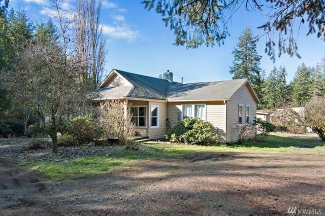 3823 Seabeck Holly Rd NW, Seabeck, WA 98380 (#1246920) :: Mike & Sandi Nelson Real Estate