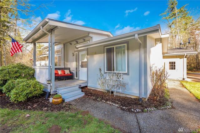 2124 Harksell Rd, Ferndale, WA 98248 (#1246923) :: Ben Kinney Real Estate Team