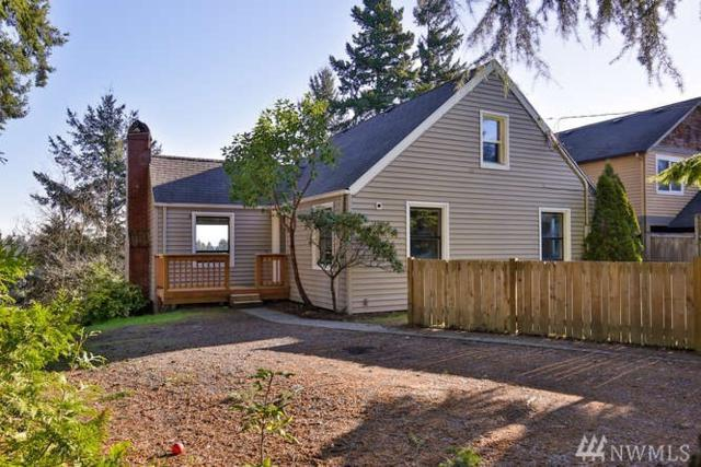 13504 3rd Ave NE, Seattle, WA 98125 (#1246925) :: Homes on the Sound