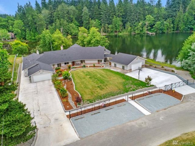 34318 43rd Ave S, Auburn, WA 98001 (#1246927) :: Real Estate Solutions Group