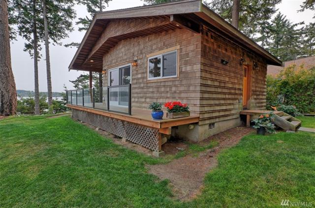 2227 N Nugent Rd N, Lummi Island, WA 98262 (#1246935) :: Brandon Nelson Partners