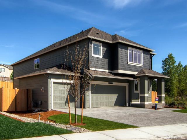 812 Sigafoos Ave NW #0083, Orting, WA 98360 (#1246963) :: Tribeca NW Real Estate
