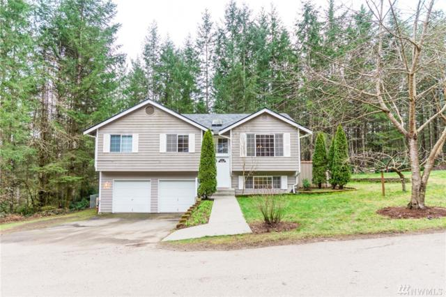 6334 SE North St, Port Orchard, WA 98367 (#1246972) :: Tribeca NW Real Estate