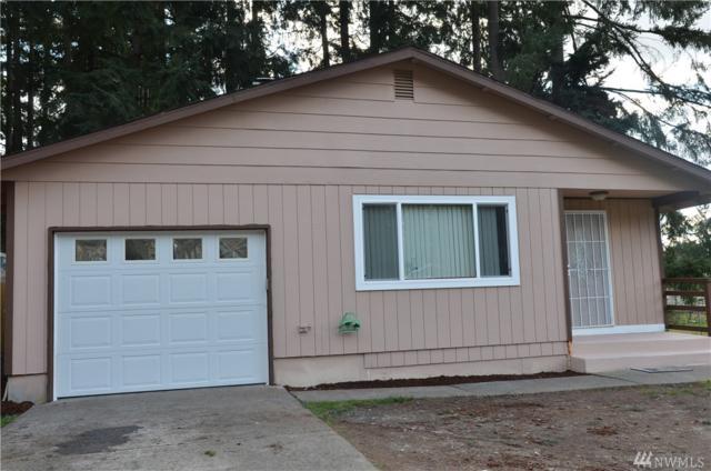 2022 E 60th St, Tacoma, WA 98404 (#1246982) :: Brandon Nelson Partners