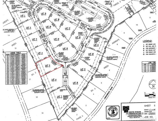 5463 Wood Duck Lp, Blaine, WA 98230 (#1246990) :: Tribeca NW Real Estate