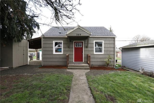 269 19th Ave, Longview, WA 98632 (#1247008) :: The DiBello Real Estate Group
