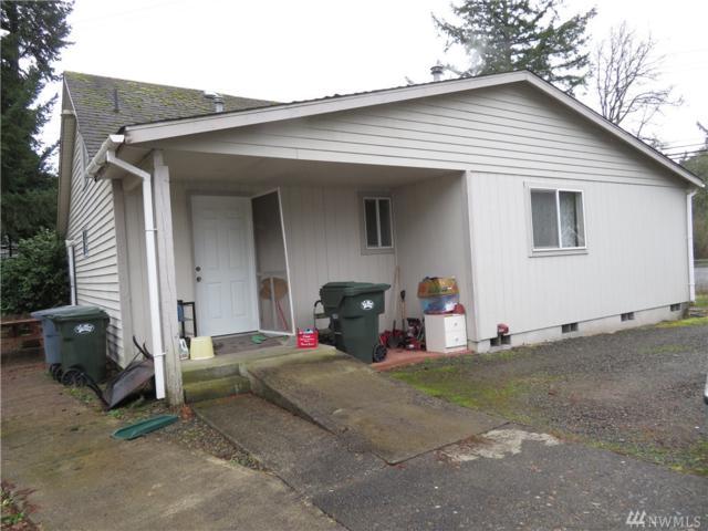703 Brookdale Rd E, Tacoma, WA 98445 (#1247009) :: Brandon Nelson Partners