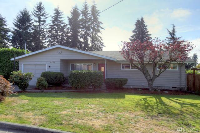 9821 S 212th St, Kent, WA 98031 (#1247011) :: Tribeca NW Real Estate