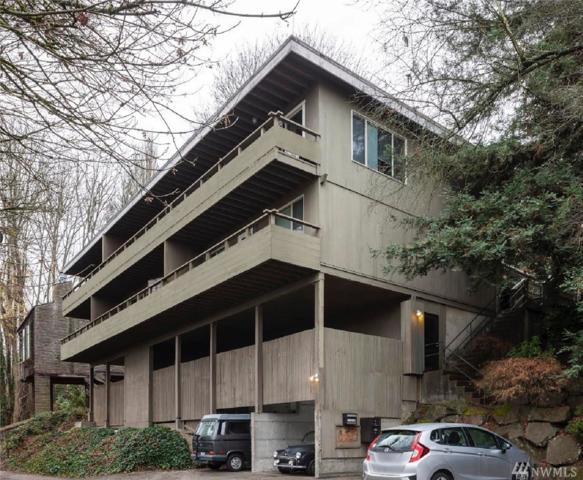 4711 Ravenna Ave NE, Seattle, WA 98105 (#1247013) :: The Mike Chaffee Team