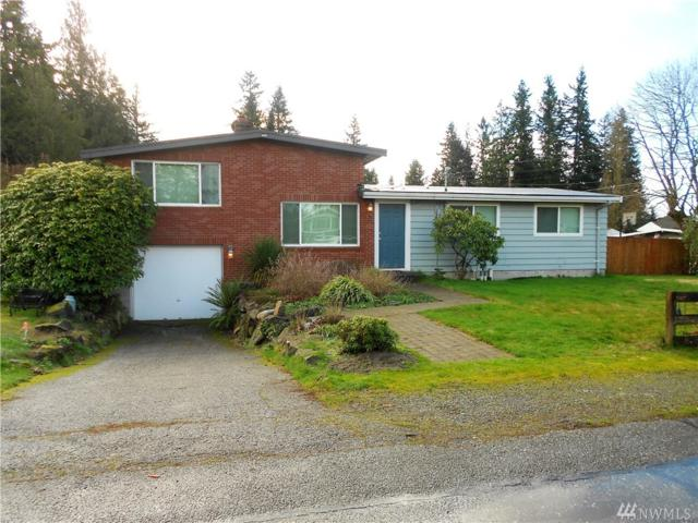 10610 240th Place SW, Edmonds, WA 98026 (#1247014) :: The Home Experience Group Powered by Keller Williams
