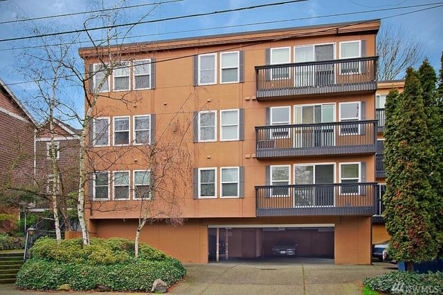1122 10th Ave E G100, Seattle, WA 98102 (#1247027) :: The DiBello Real Estate Group
