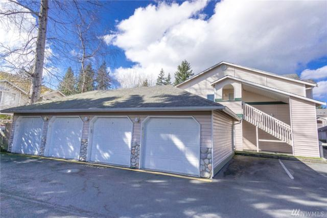 11518 12th Ave W D201, Everett, WA 98204 (#1247034) :: Canterwood Real Estate Team