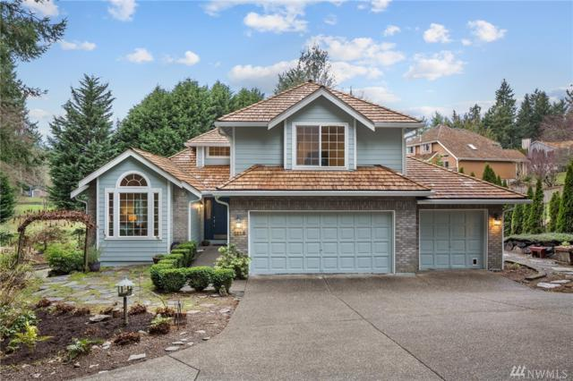 1118 32nd St Ct NW, Gig Harbor, WA 98335 (#1247040) :: Kimberly Gartland Group