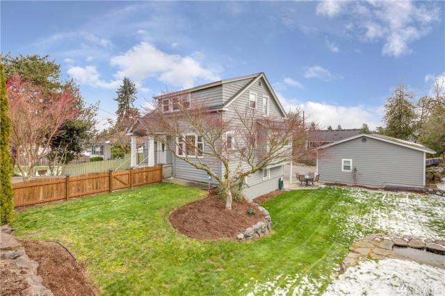 6501 Beverly Blvd, Everett, WA 98203 (#1247041) :: Homes on the Sound