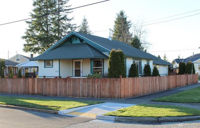 1158 Porter St., Enumclaw, WA 98022 (#1247042) :: Keller Williams Everett