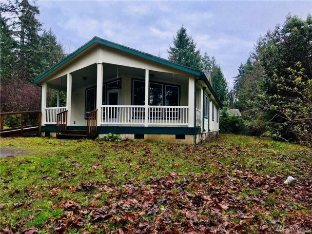 2381 E Crestview, Shelton, WA 98584 (#1247045) :: Homes on the Sound