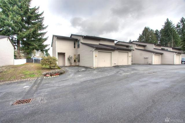1555 Union Ave NE #22, Renton, WA 98059 (#1247050) :: The DiBello Real Estate Group