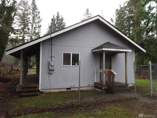 16214 356th Ave Se, Sultan, WA 98294 (#1247056) :: Homes on the Sound
