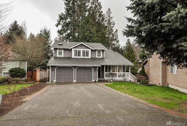 11851 SE 321st Place, Auburn, WA 98092 (#1247059) :: The Vija Group - Keller Williams Realty
