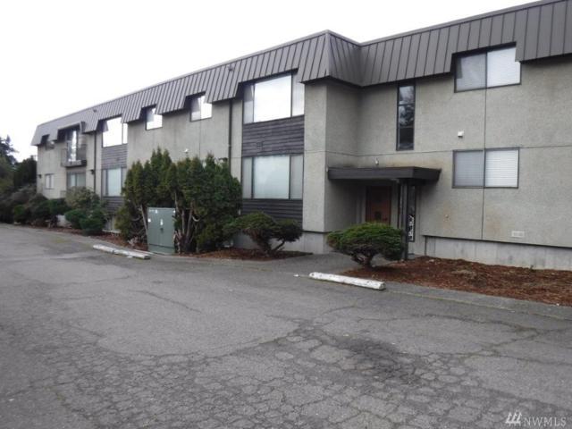 Bremerton, WA 98310 :: Brandon Nelson Partners