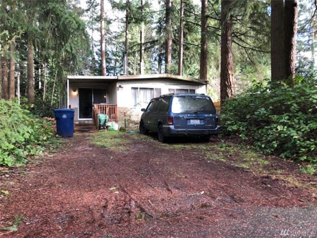 1422 129th St SE, Everett, WA 98208 (#1247068) :: Ben Kinney Real Estate Team