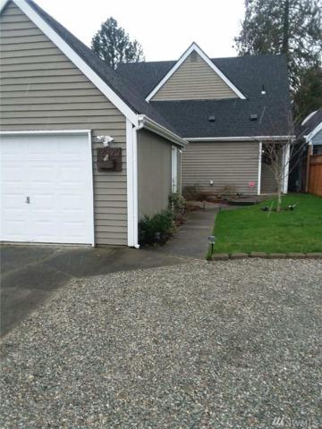 12320 4th Place W, Everett, WA 98204 (#1247089) :: The DiBello Real Estate Group