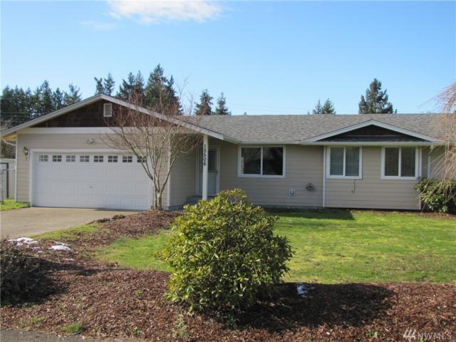 15506 39th Av Ct E, Tacoma, WA 98446 (#1247093) :: Homes on the Sound