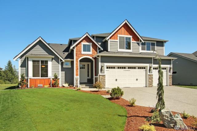11606 88th St NE, Lake Stevens, WA 98258 (#1247103) :: The DiBello Real Estate Group