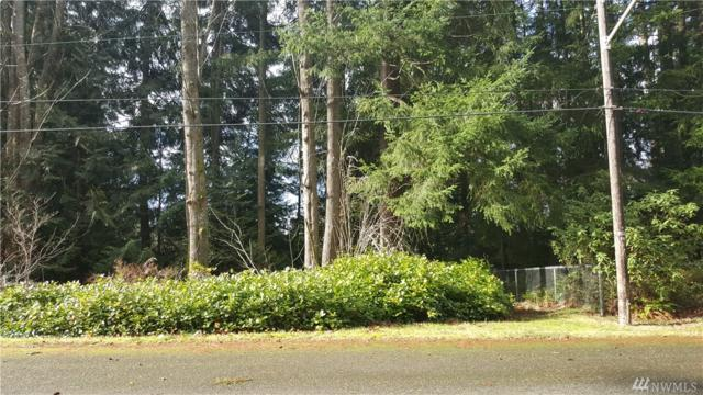 12126 Scenic Dr, Edmonds, WA 98026 (#1247119) :: Real Estate Solutions Group