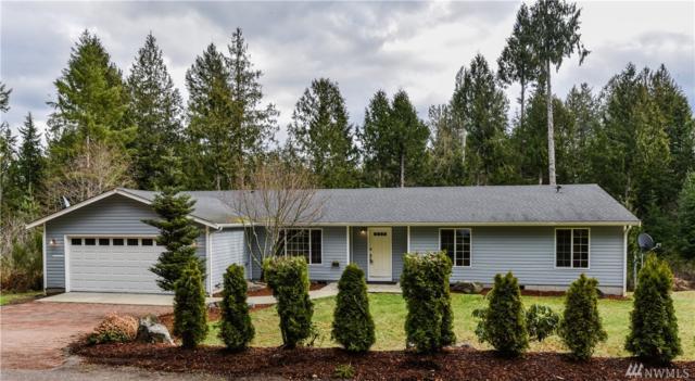 1616 Nellita Rd NW, Seabeck, WA 98380 (#1247121) :: Mike & Sandi Nelson Real Estate