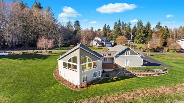 2744 Jorgenson Rd NE, Olympia, WA 98516 (#1247136) :: The DiBello Real Estate Group