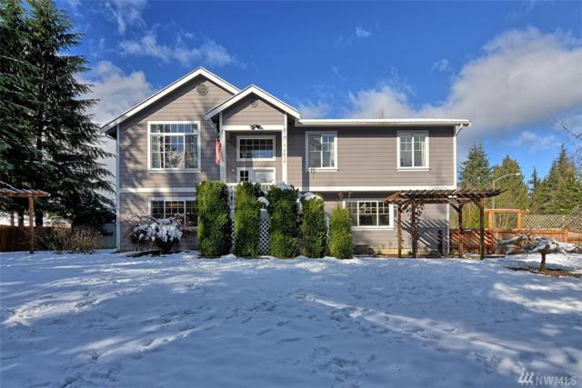 3632 234th Dr NE, Granite Falls, WA 98252 (#1247141) :: Homes on the Sound