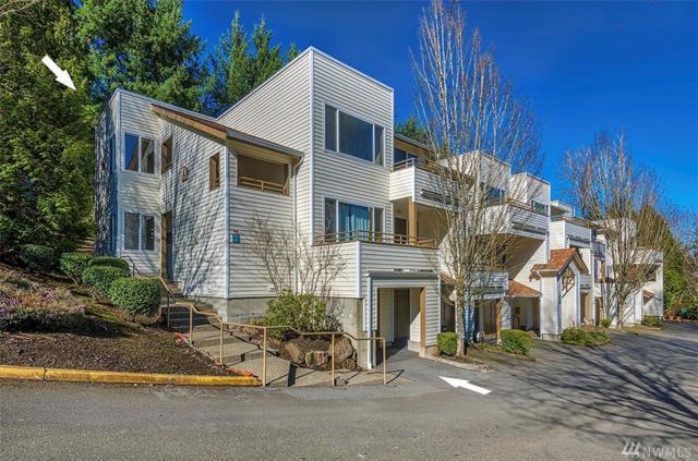 7583 Old Redmond Rd A301, Redmond, WA 98052 (#1247145) :: Homes on the Sound