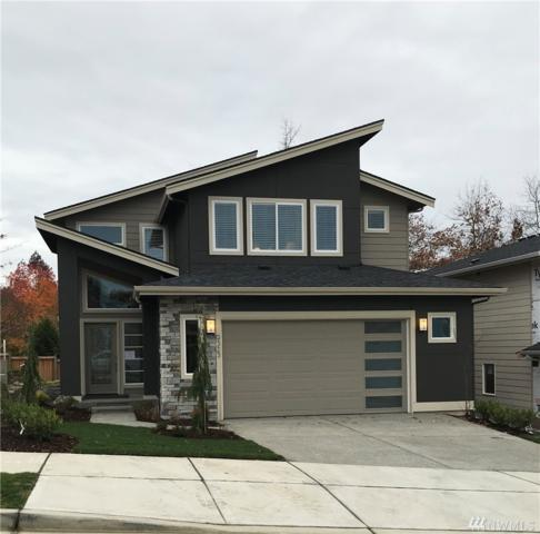 24217 93rd Ct S, Kent, WA 98030 (#1247167) :: Homes on the Sound