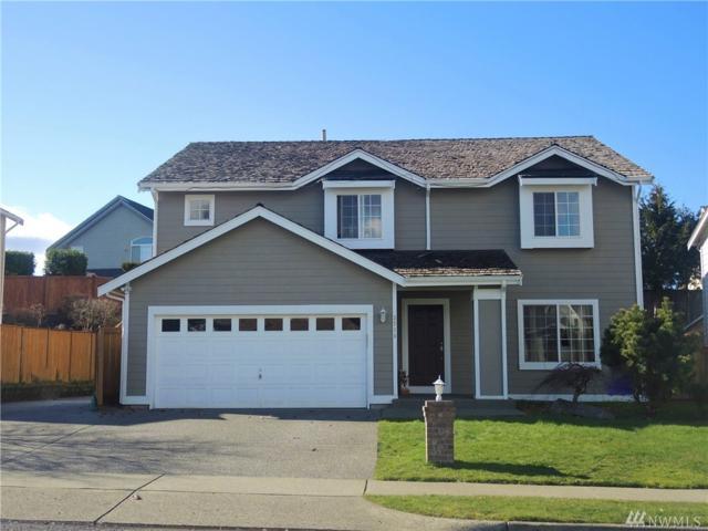 3714 45th Ave NE, Tacoma, WA 98422 (#1247170) :: Homes on the Sound