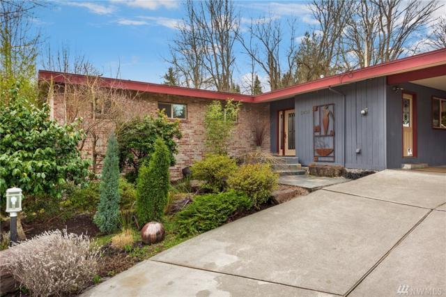 5401 S Lucile St, Seattle, WA 98118 (#1247177) :: Carroll & Lions