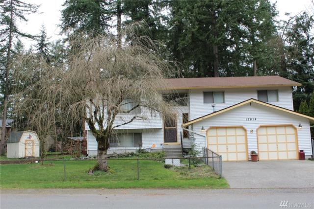 12814 54th Ave NE, Marysville, WA 98271 (#1247179) :: Homes on the Sound