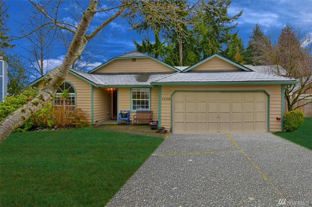 14726 58th Dr SE, Everett, WA 98208 (#1247184) :: Keller Williams Everett