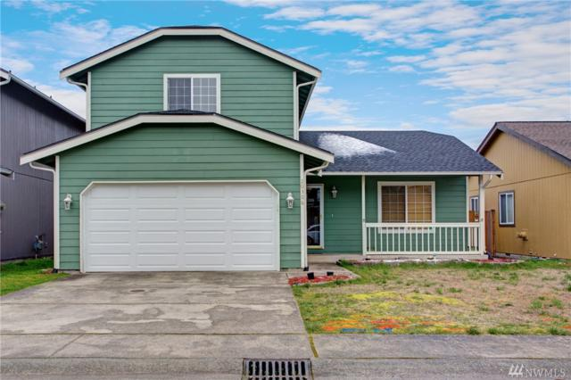 20306 13th Av Ct E, Spanaway, WA 98387 (#1247186) :: Brandon Nelson Partners