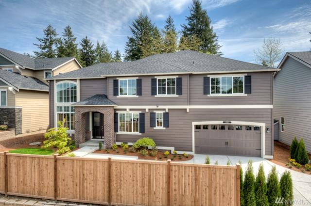 12531 NE 153rd Place #127, Woodinville, WA 98072 (#1247189) :: The DiBello Real Estate Group