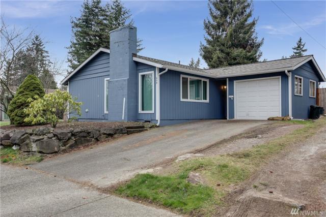 659 Union Ave NE, Renton, WA 98059 (#1247190) :: Keller Williams Realty Greater Seattle