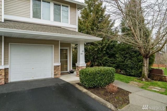 14200 69th Dr SE A5, Snohomish, WA 98296 (#1247194) :: The DiBello Real Estate Group