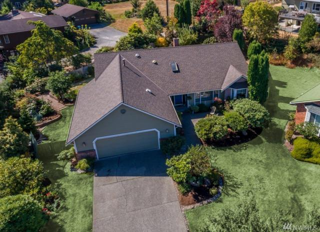 818 169th Place SW, Lynnwood, WA 98037 (#1247228) :: The DiBello Real Estate Group