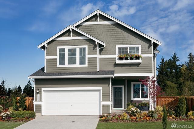 4424 Riverfront Blvd #222, Everett, WA 98203 (#1247250) :: The Torset Team