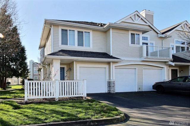 23503 55th Ave S, Kent, WA 98032 (#1247260) :: The DiBello Real Estate Group