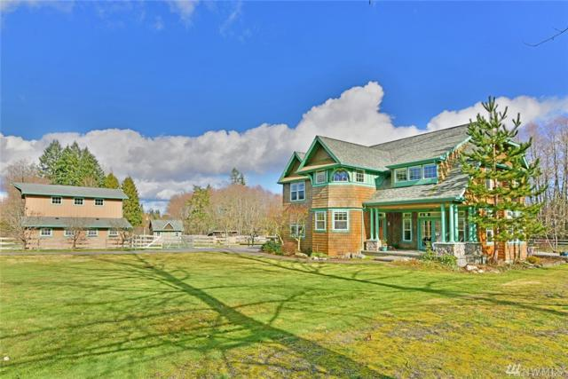 16300 Scandia Rd NW, Poulsbo, WA 98370 (#1247268) :: Better Homes and Gardens Real Estate McKenzie Group