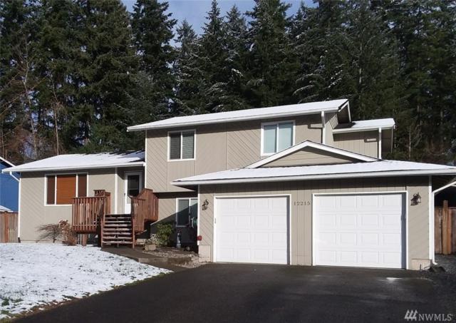 12215 89th Av Ct E, Puyallup, WA 98373 (#1247285) :: Pickett Street Properties